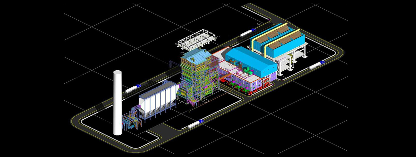 AXIL Consulting Engineers, Plant design engineers in bangalore, Plant Design Automation bangalore, Drafting Services bangalore, 3D Plant Modeling services, 3d plant modeling bangalore, Plant Design Automation, Drafting Services, Layout & Piping Design Training, Piping Design Training in Bangalore, Pipe Stress Analysis training in Bangalore, Pipe Stress Analysis training