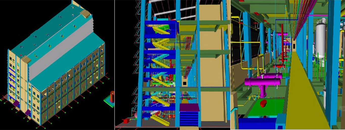 axil consulting engineers, plant design engineers in bangalore, plant  design automation bangalore, drafting services bangalore,